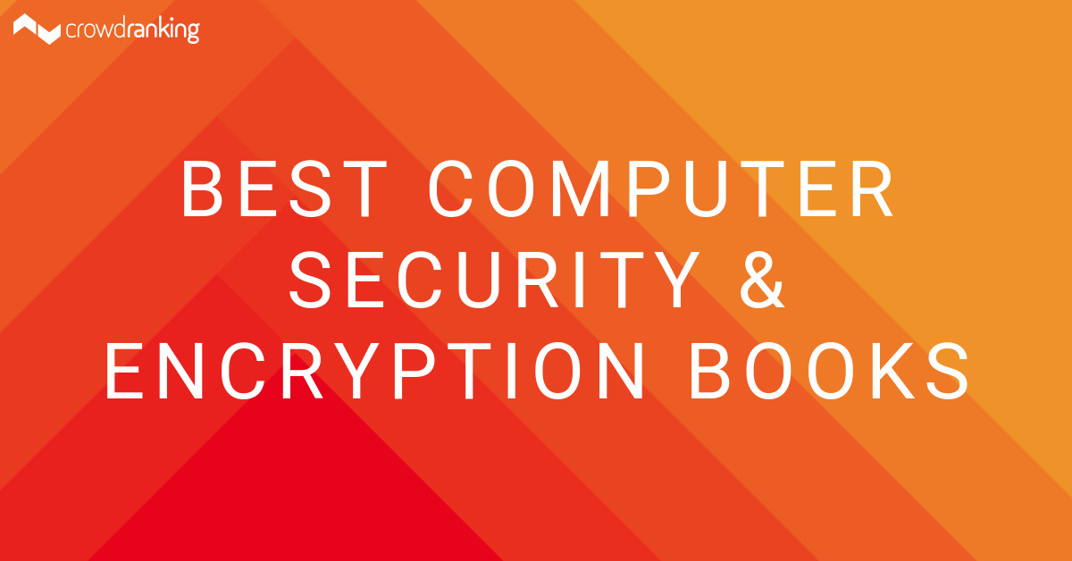 Books on cryptography - Wikipedia